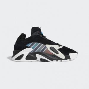 Мужские кроссовки adidas Streetball EG9009
