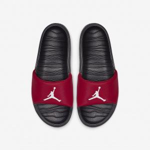 Сланцы Jordan Break