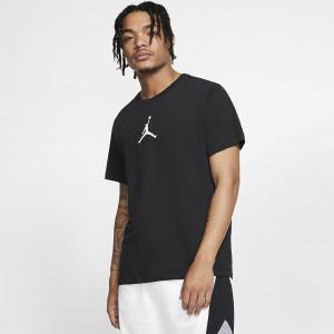 Мужская футболка Jordan Jumpman Men's T-Shirt BQ6740-010