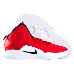 Мужские баскетбольные кроссовки Nike Hyperdunk X 2018 AR0467-600