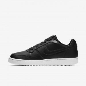 Женские кроссовки Nike Ebernon Low AQ1779-001