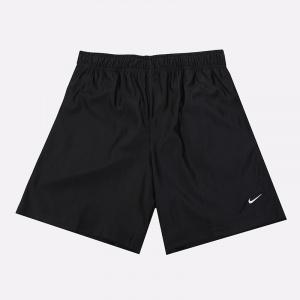 Мужские шорты Nike NRG SSNL CD6390-010