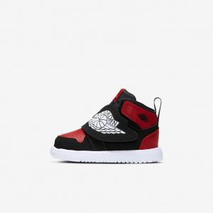 Кроссовки для малышей Sky Jordan 1 BQ7196-001