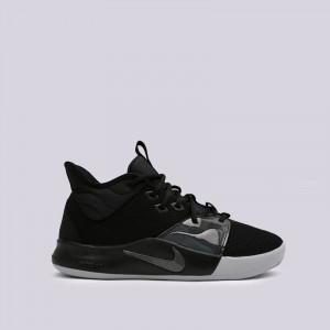 Мужские баскетбольные кроссовки Nike PG 3 AO2607-003