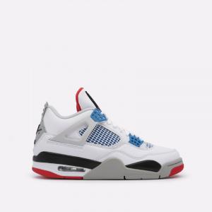 Мужские кроссовки Jordan 4 Retro CI1184-146