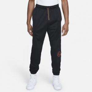Jordan Sport DNA Men's HBR Tricot Pants