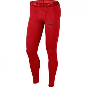Мужские компрессионные тайтсы Nike Pro Training Tights BV5641-681