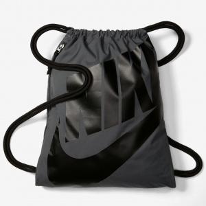 Спортивная сумка Nike Sportswear Heritage BA5351-009
