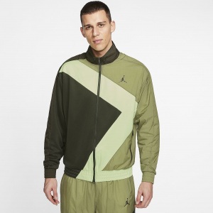 Мужская куртка Jordan Wings Diamond CI7915-355
