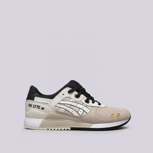 Мужские кроссовки ASICS Tiger Gel-Lyte III 1191A201-021