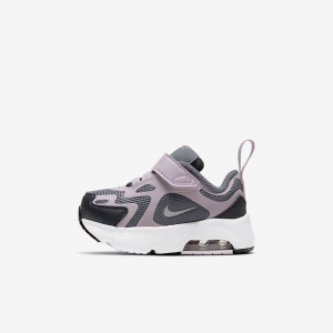 Кроссовки для малышей Nike Air Max 200 AT5629-008