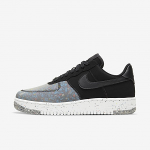 Женские кроссовки Nike Air Force 1 Crater CT1986-002