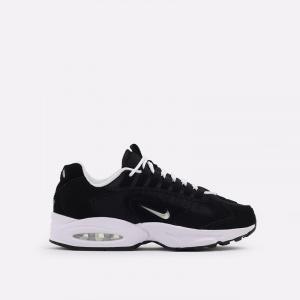 Мужские кроссовки Nike Air Max Triax LE CT0171-002