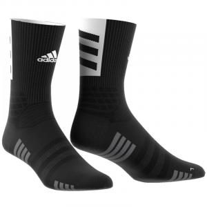 Баскетбольные носки adidas Basketball Creator 365 Socks EJ8540