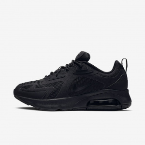 Кроссовки Nike Air Max 200 Women's Shoe