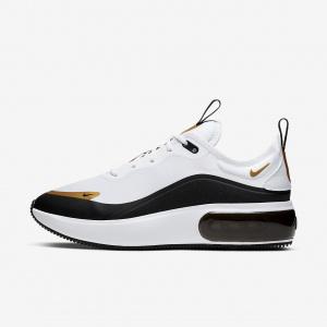 Женские кроссовки Nike Air Max Dia Icon Clash