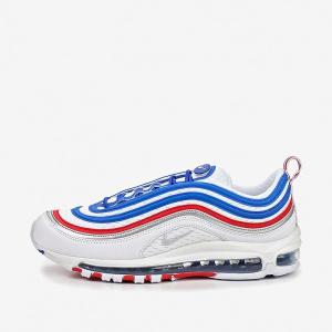 Мужские кроссовки Nike Air Max 97 921826-404