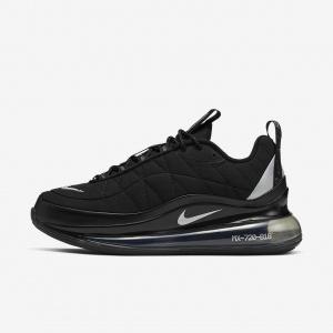 Женские кроссовки Nike MX-720-818