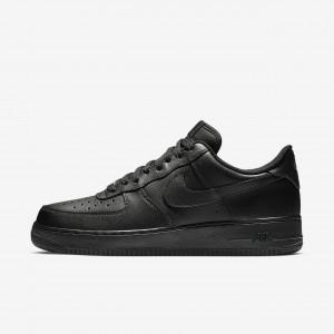 Мужские кроссовки Nike Air Force 1'07 315122-001