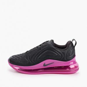 Кроссовки Nike NIKE AIR MAX 720 (GS)