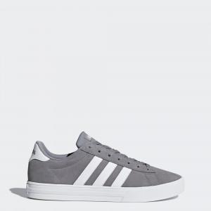 Мужские кроссовки adidas Daily 2.0 DB0156