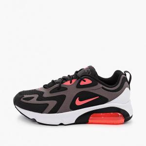Мужские кроссовки Nike Air Max 200 AQ2568-005