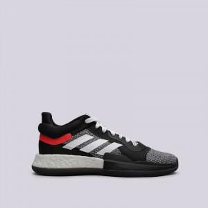 Мужские баскетбольные кроссовки adidas Marquee Boost Low D96931