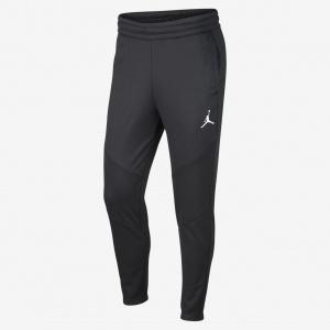 Мужские флисовые брюки Jordan 23 Alpha Therma BV1313-011