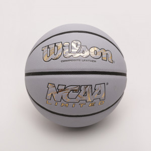 Баскетбольный мяч Wilson NCAA WTB06587XB07