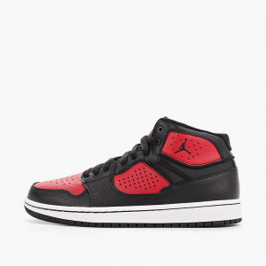 Кеды Jordan Jordan Access Big Kids' Shoe