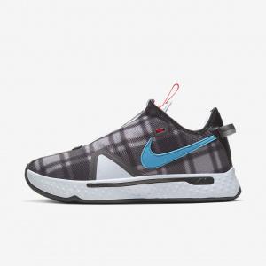 Кроссовки Nike PG 4