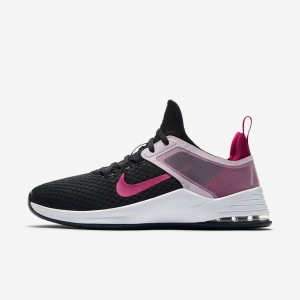 Женские кроссовки Nike Air Max Bella TR 2 AQ7492-010