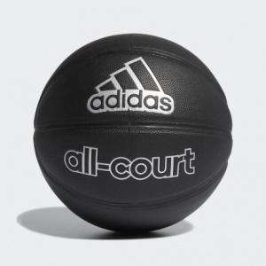 Баскетбольный мяч adidas All-Court Performance Z36162