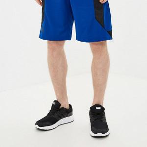 Мужские шорты adidas Creator 365 ED8414