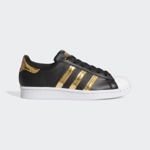 Кроссовки Superstar Metal Toe adidas Originals