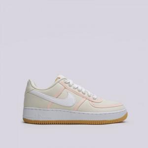 Мужские кроссовки Nike Air Force 1'07 PRM CI9349-200