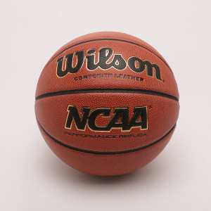 Баскетбольный мяч Wilson NCAA WTB0661XB07