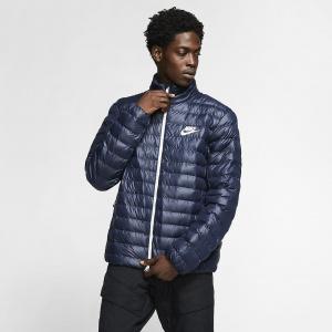 Мужская куртка с синтетическим наполнителем Nike Sportswear BV4685-452