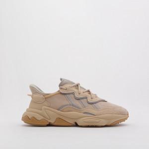 Мужские кроссовки adidas Ozweego EE6462