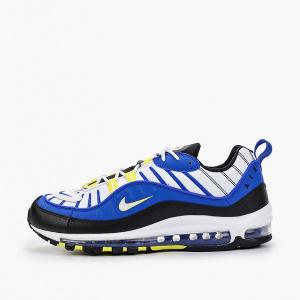 Мужские кроссовки Nike Air Max 98 640744-400