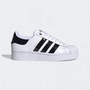 Кроссовки Superstar Bold adidas Originals