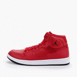 Мужские кроссовки Jordan Access AR3762-600