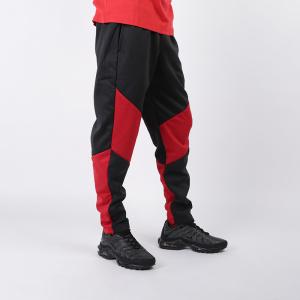 Мужские флисовые брюки Jordan 23 Alpha Therma BV1313-010