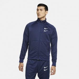 Мужская куртка Nike Sportswear Swoosh