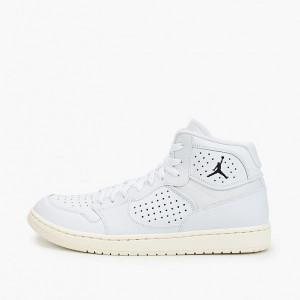 Мужские кроссовки Jordan Access AR3762-100