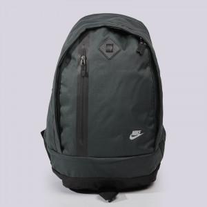 Рюкзак Nike Cheyenee 3.0-Solid BA5230-364