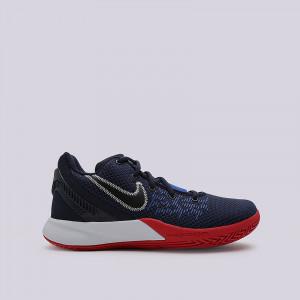 Мужские баскетбольные кроссовки Nike Kyrie Flytrap II AO4436-401