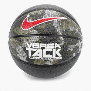 Баскетбольный мяч Nike Versa Tack 8P Basketball N.KI.01.965.07