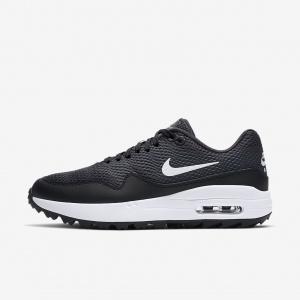 Женские кроссовки Nike Air Max 1 G CI7736-001