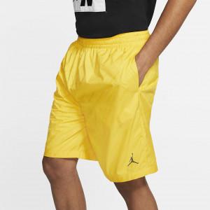 Мужские шорты Jordan Legacy AJ4 CK5319-726